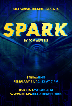 spark new date