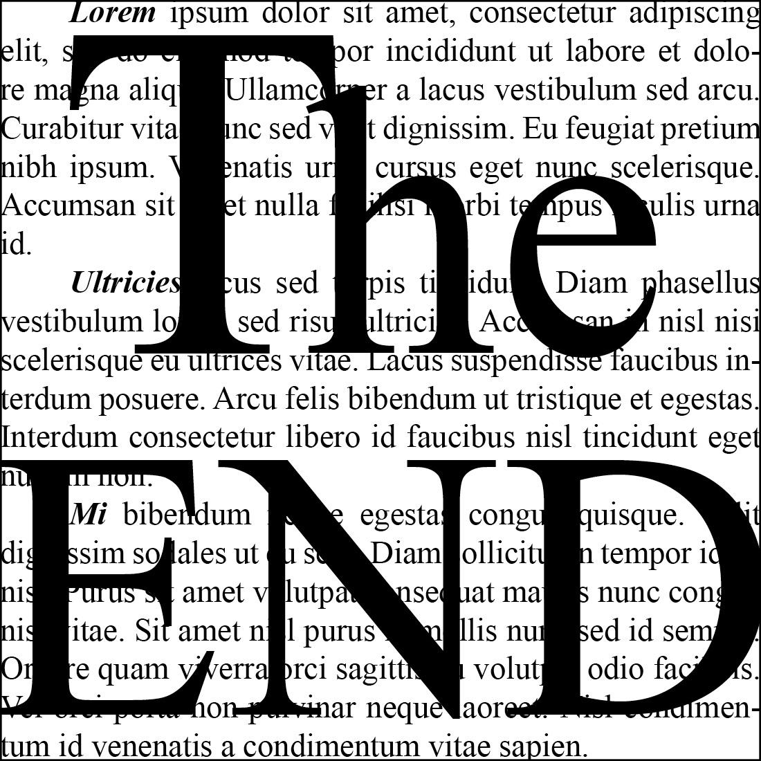 Alex Daniels Typeography9