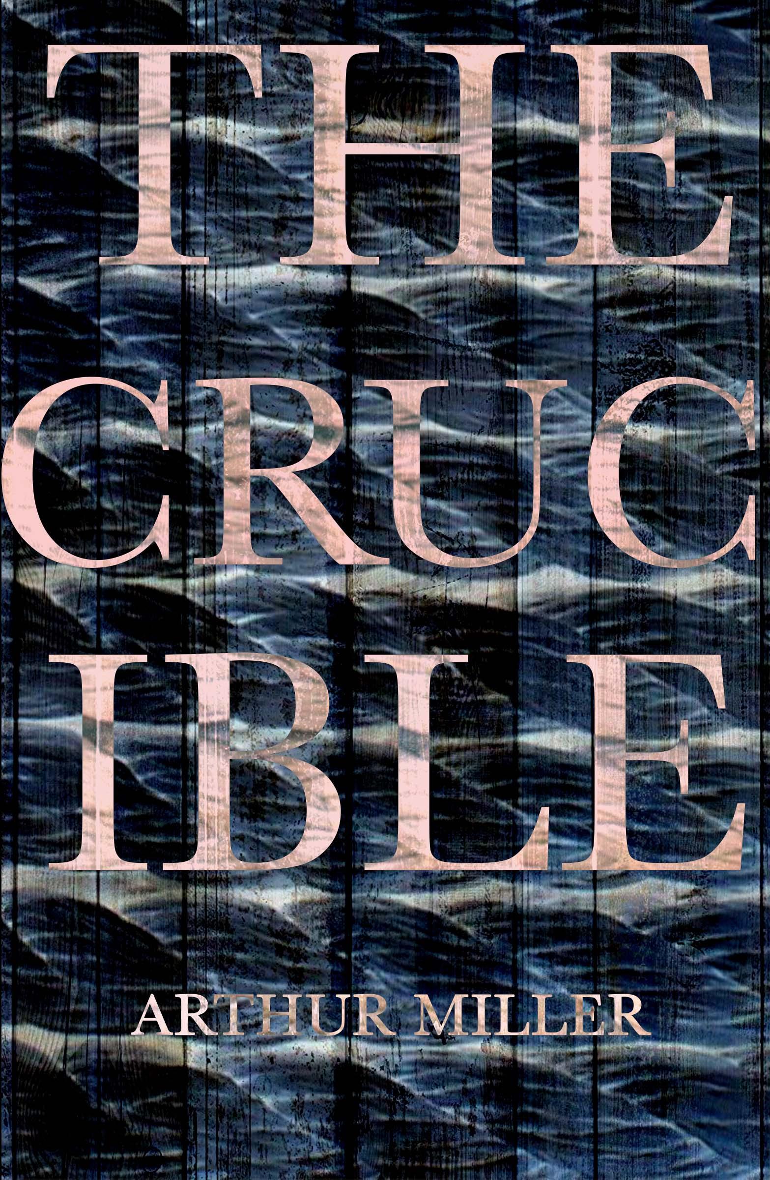 olivia petersen book cover final