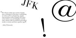 Font Book - Jett Arstingstall3