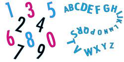Sebastien Pichot FINAL Typebook5