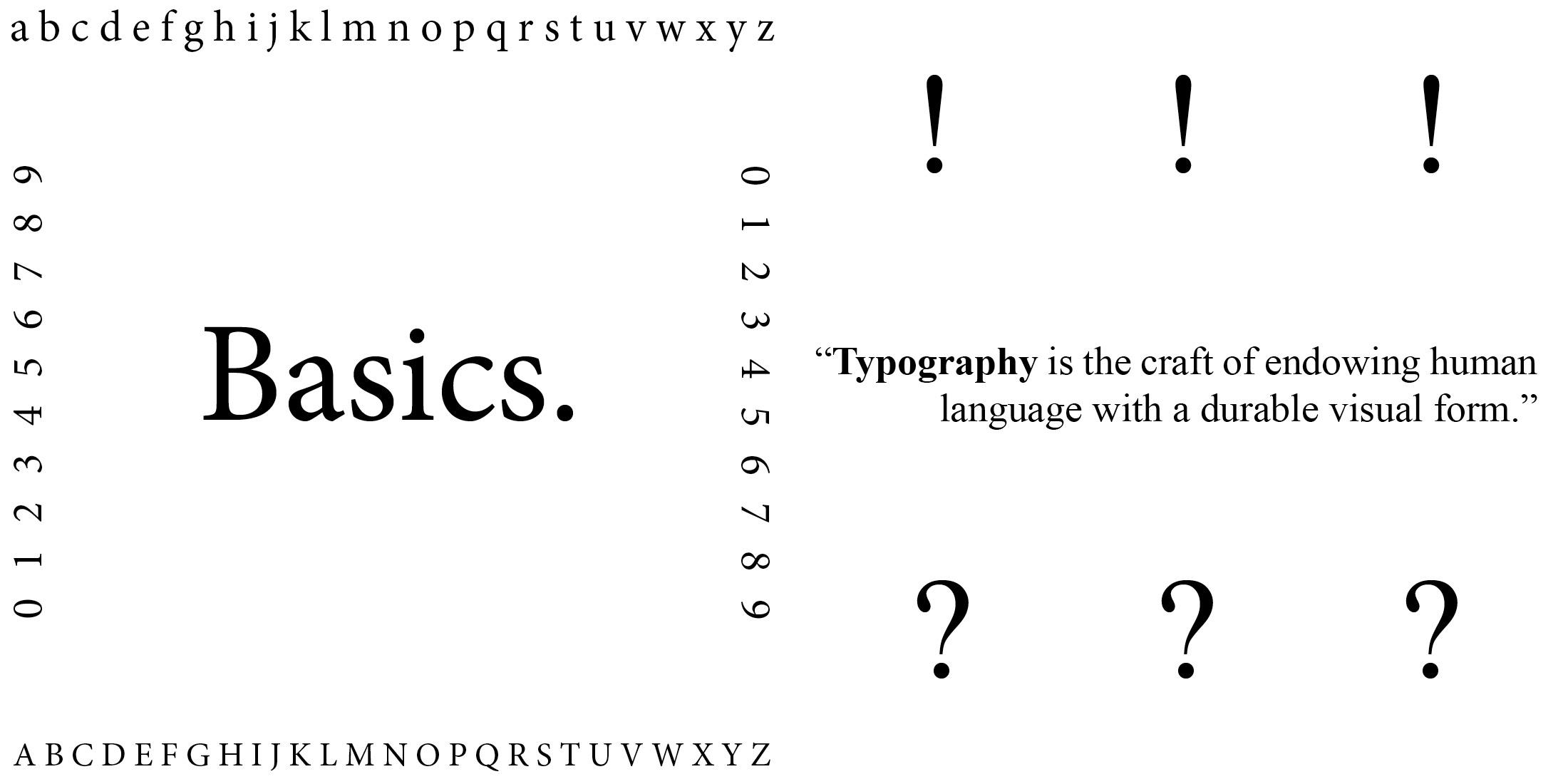 Alex Daniels Typeography4