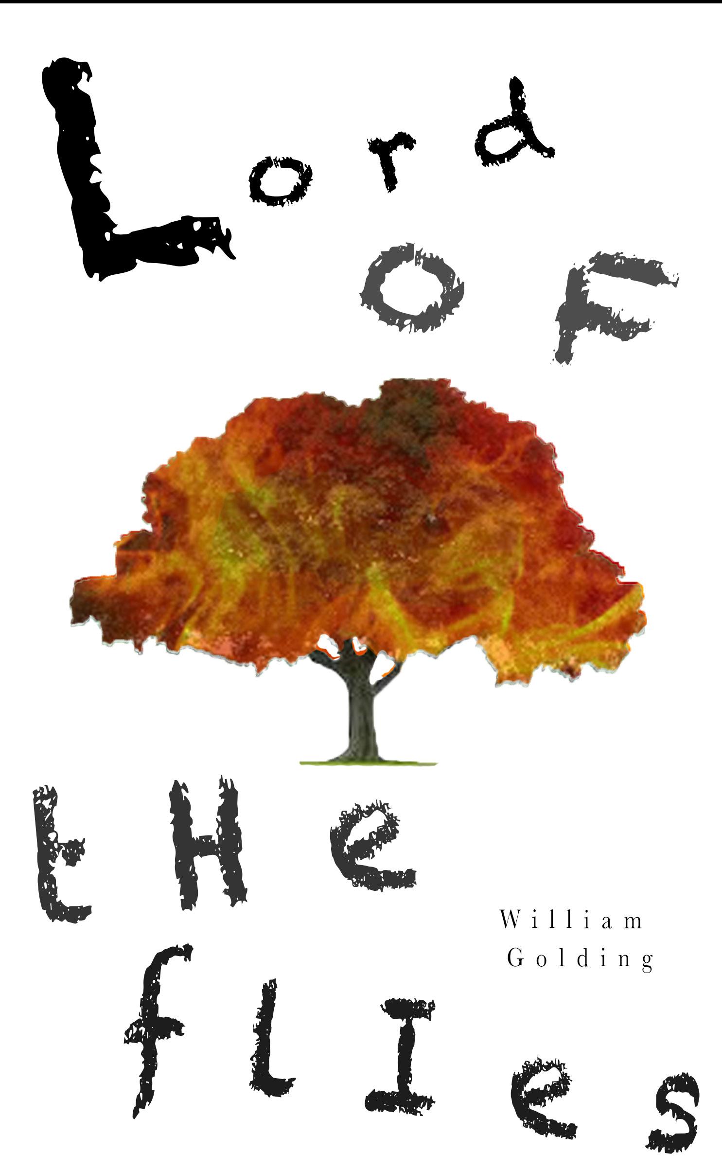 Roylance, Joshua. Book cover