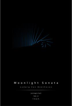 MoonlightSonata_ZackDiller