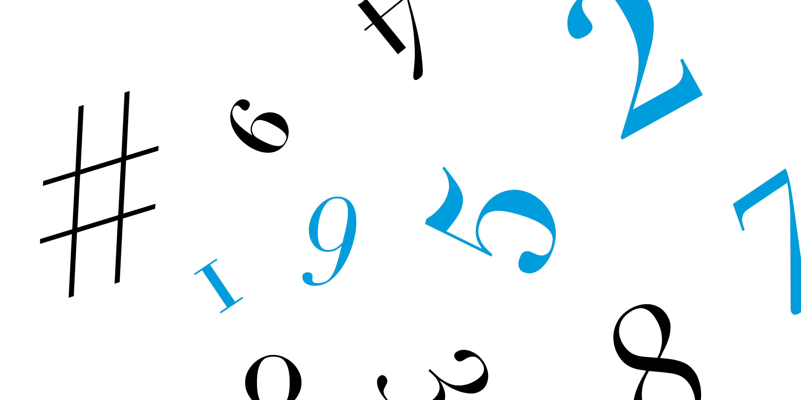 Abhay Purohit Typebook4