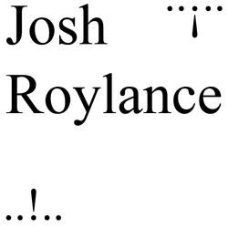 Roylance - Type Book9