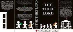 Ilke Derycke Book Cover