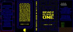 Radley Tyler Book Cover