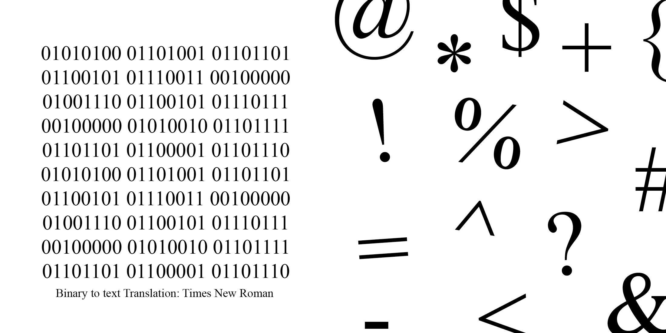 Alex Daniels Typeography7
