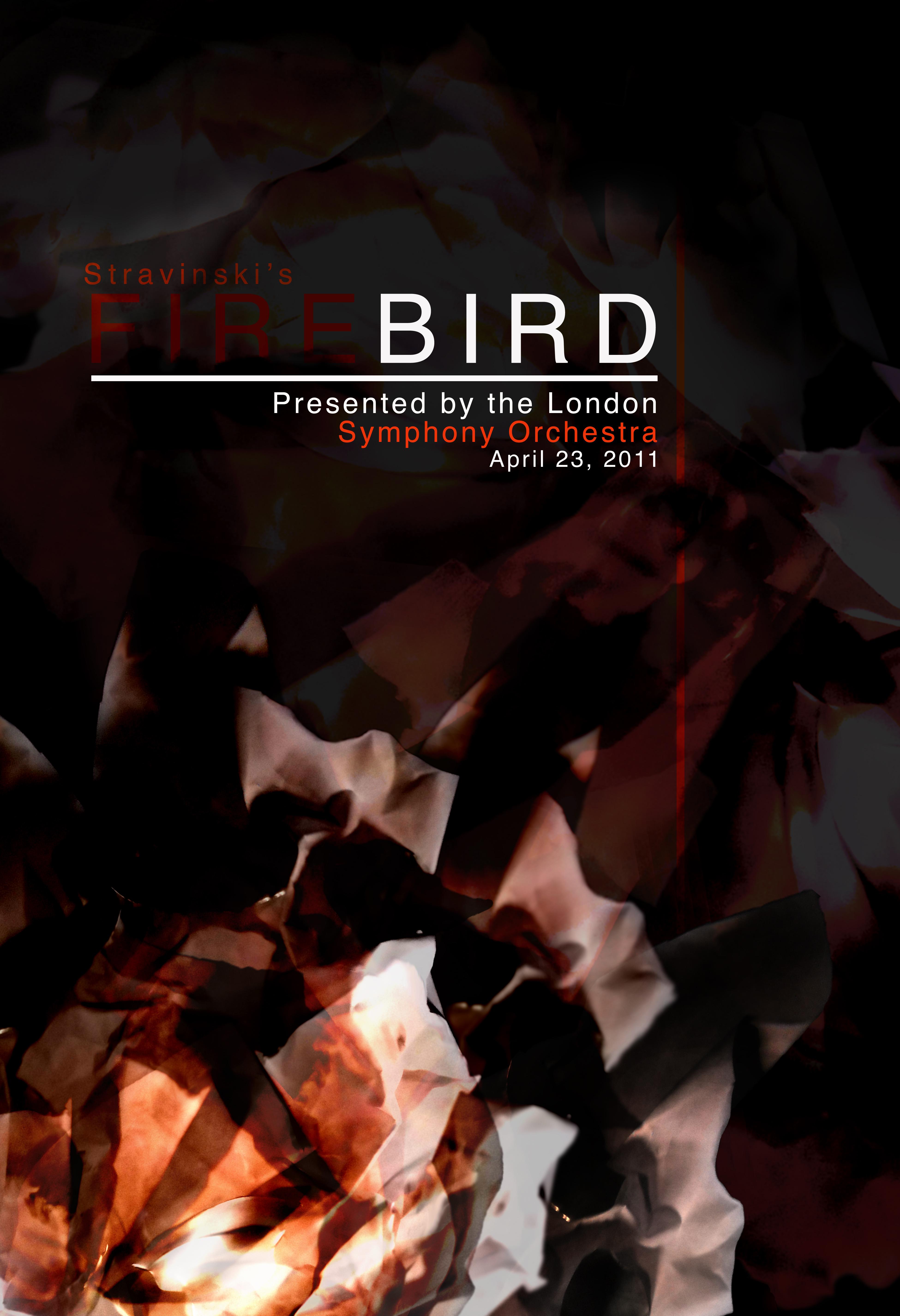 ewhitefirebird