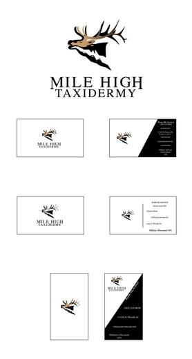 Mcarthur Brett Logos and Cards.png