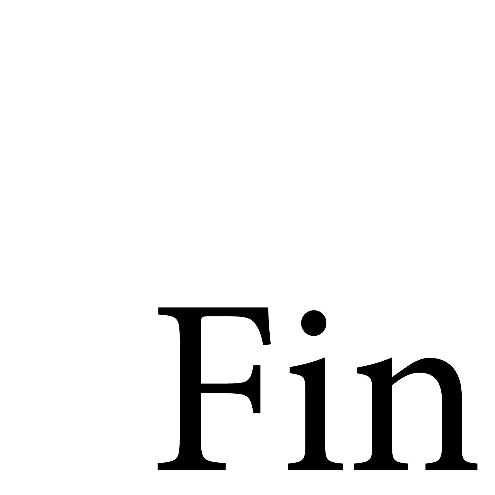 Robertson Final Typebook9