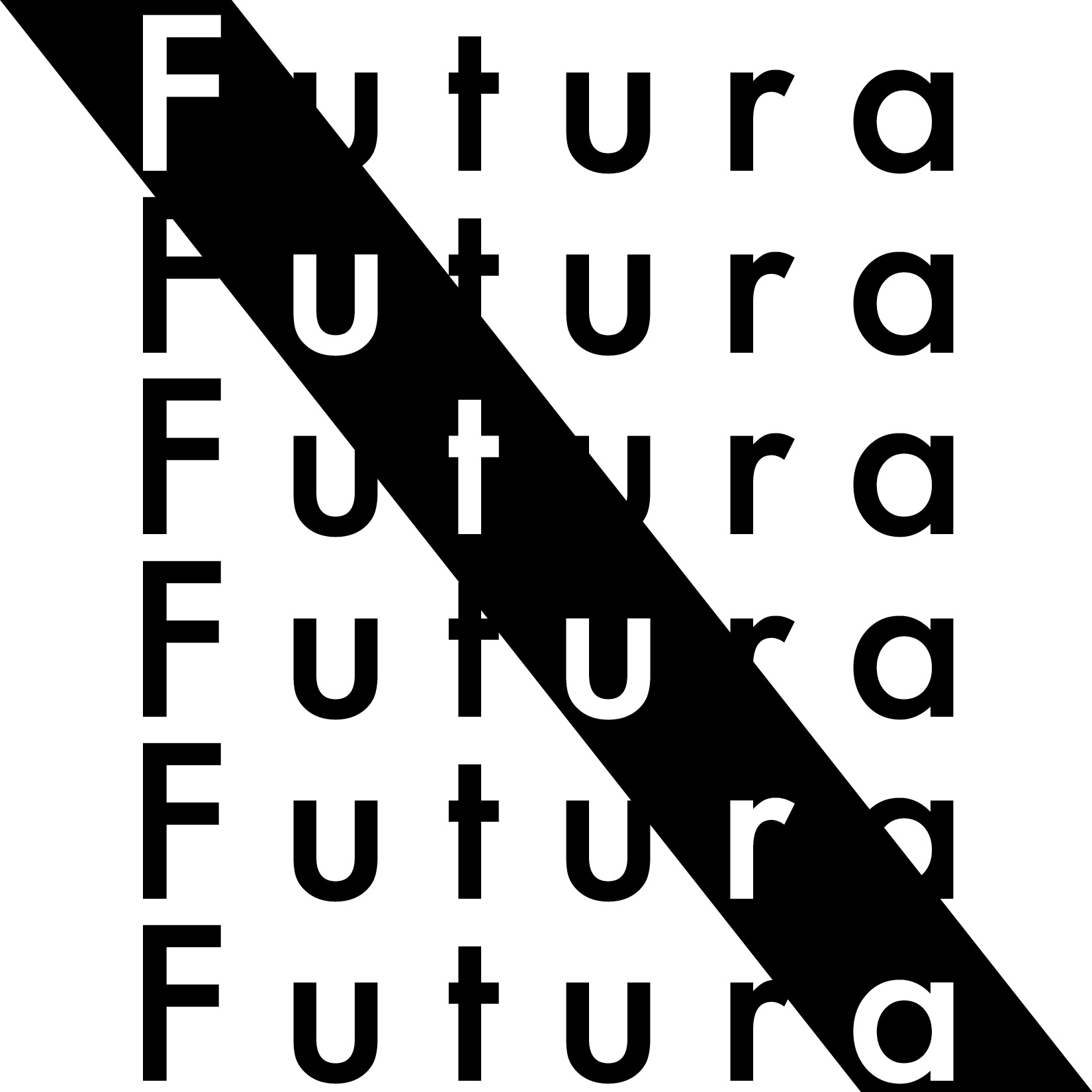 jacob futura