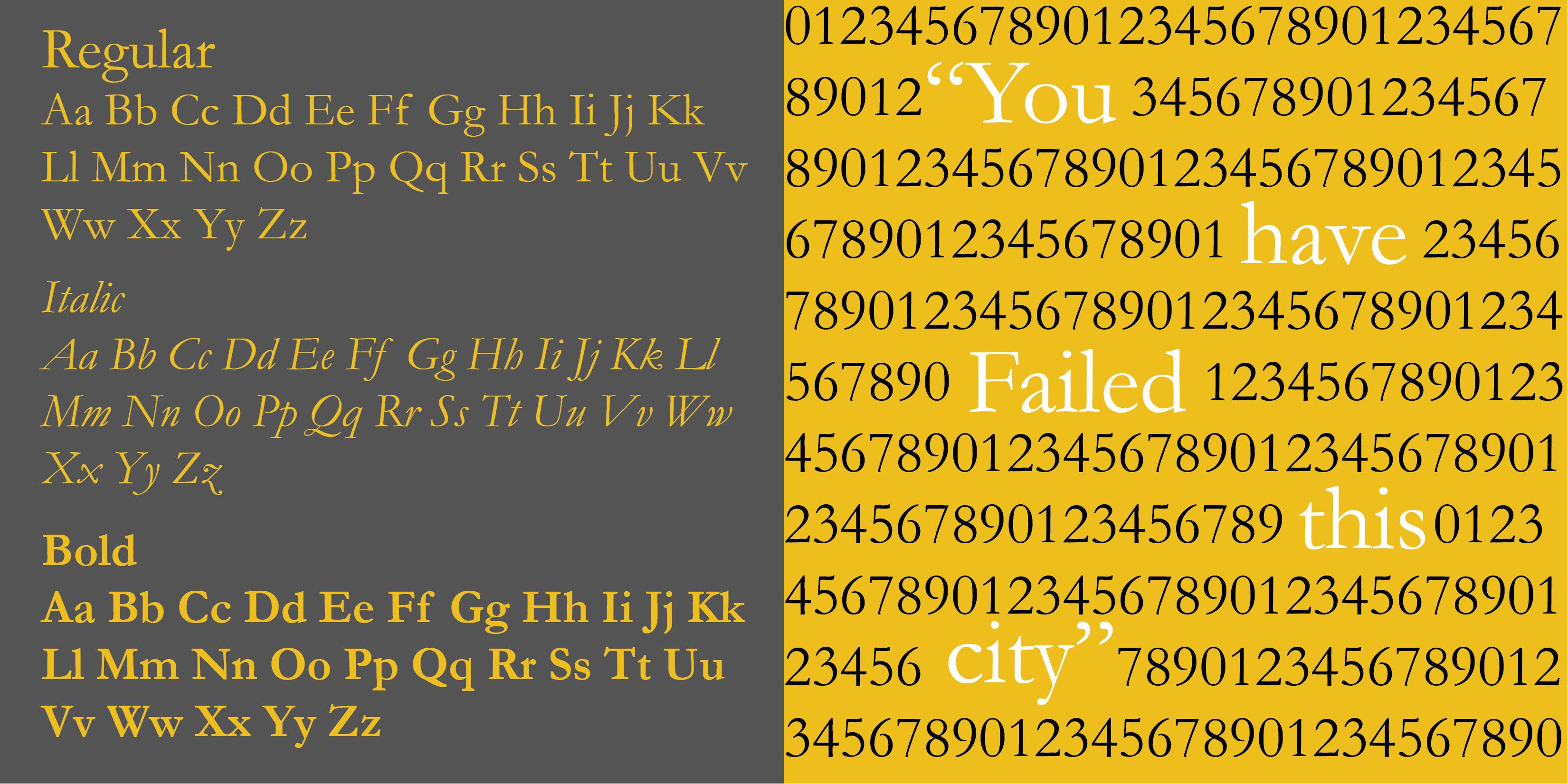 MillerM-TypographyBook2