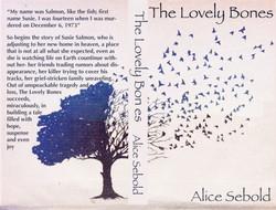 Lippold Skylar book cover