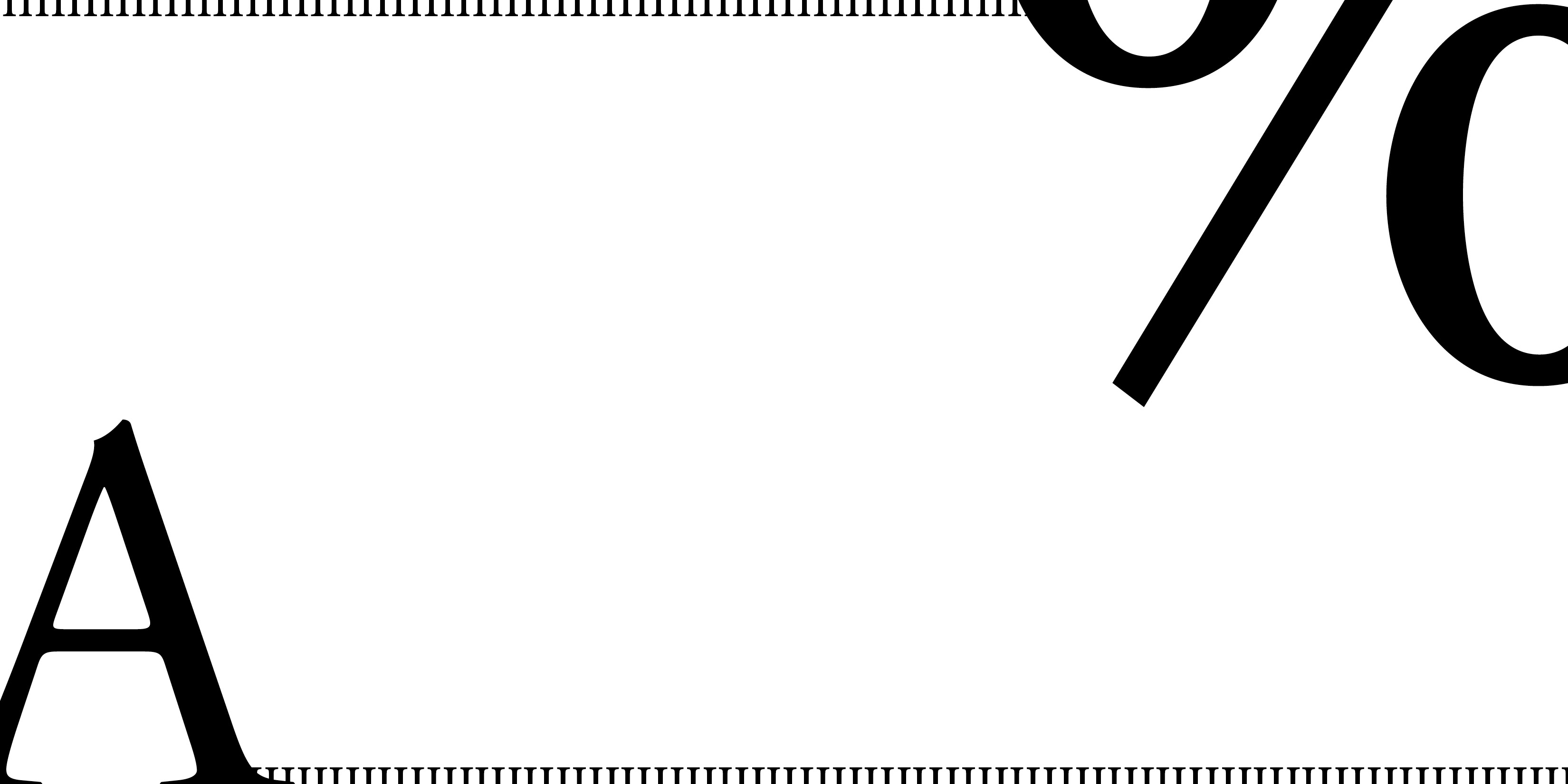 Robertson Final Typebook7