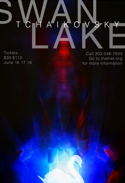 jpg 5 final Swan Lake classical music  Kiera helms-Recovered