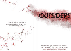 concentration7-outsiders