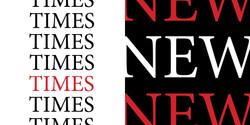 Alex Daniels Typeography2