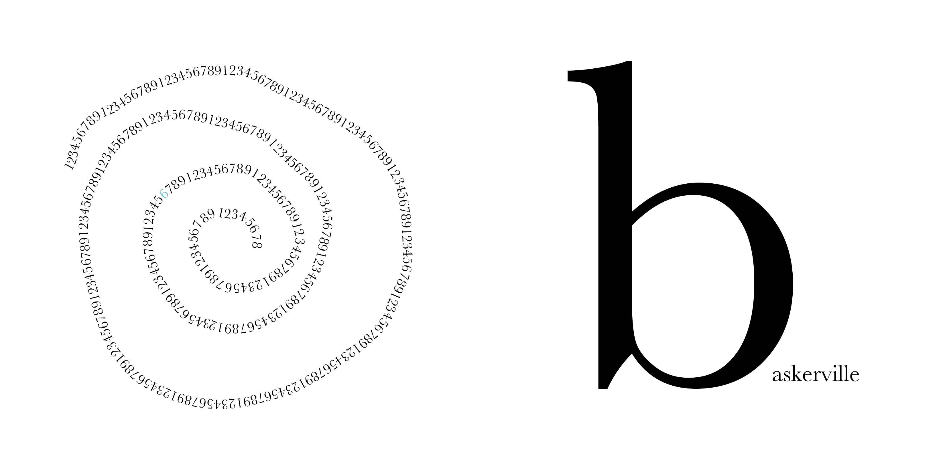 TypeBook-Nic Cramm3