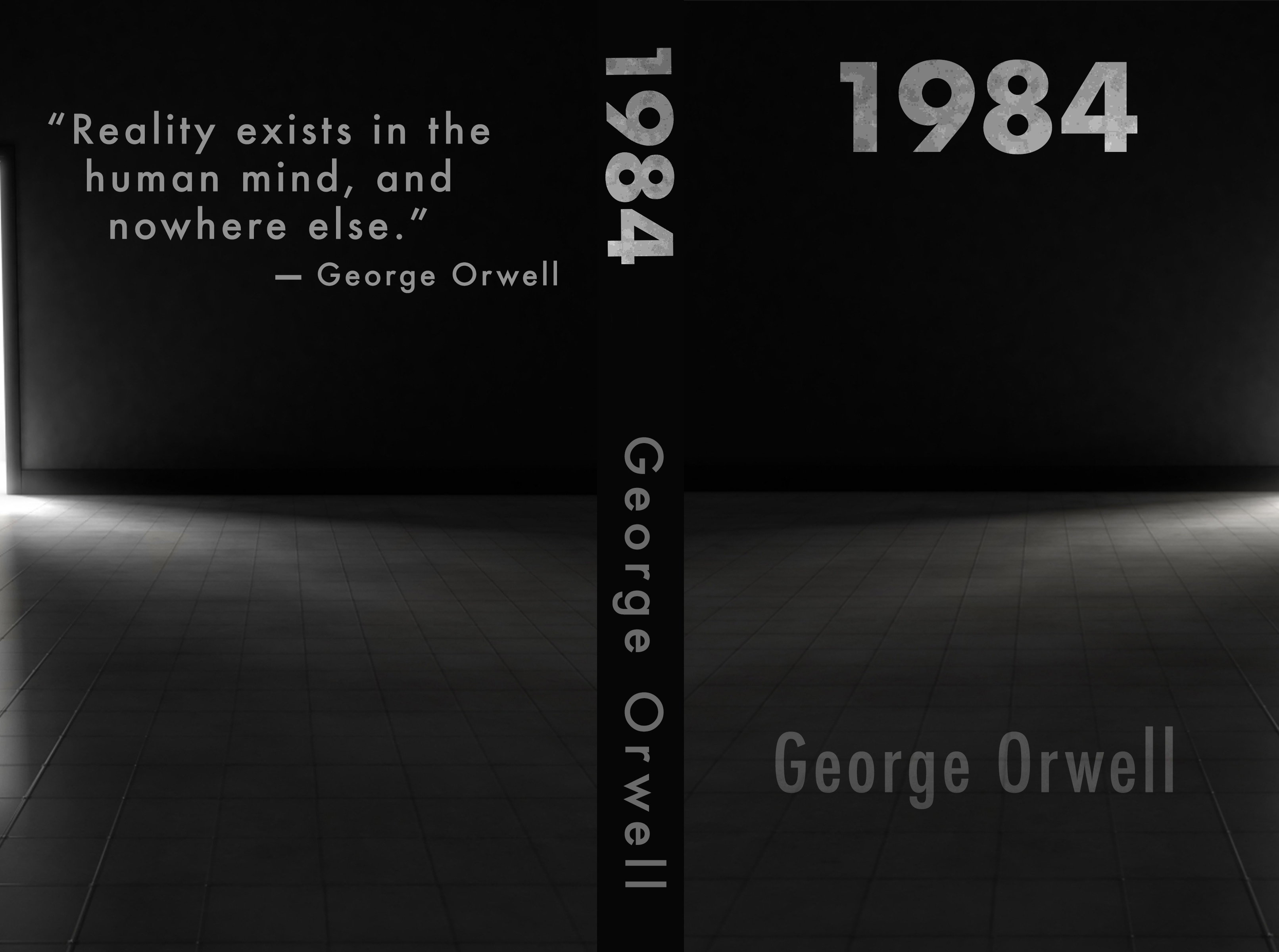 1984 cover(Crawford)
