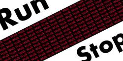TypeBookLogan Eaton6