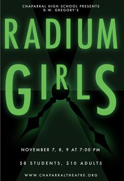 Final Radium Girls Sarah Heller