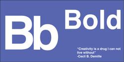 Nate Blaszak Type Book3