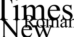 Roylance - Type Book8