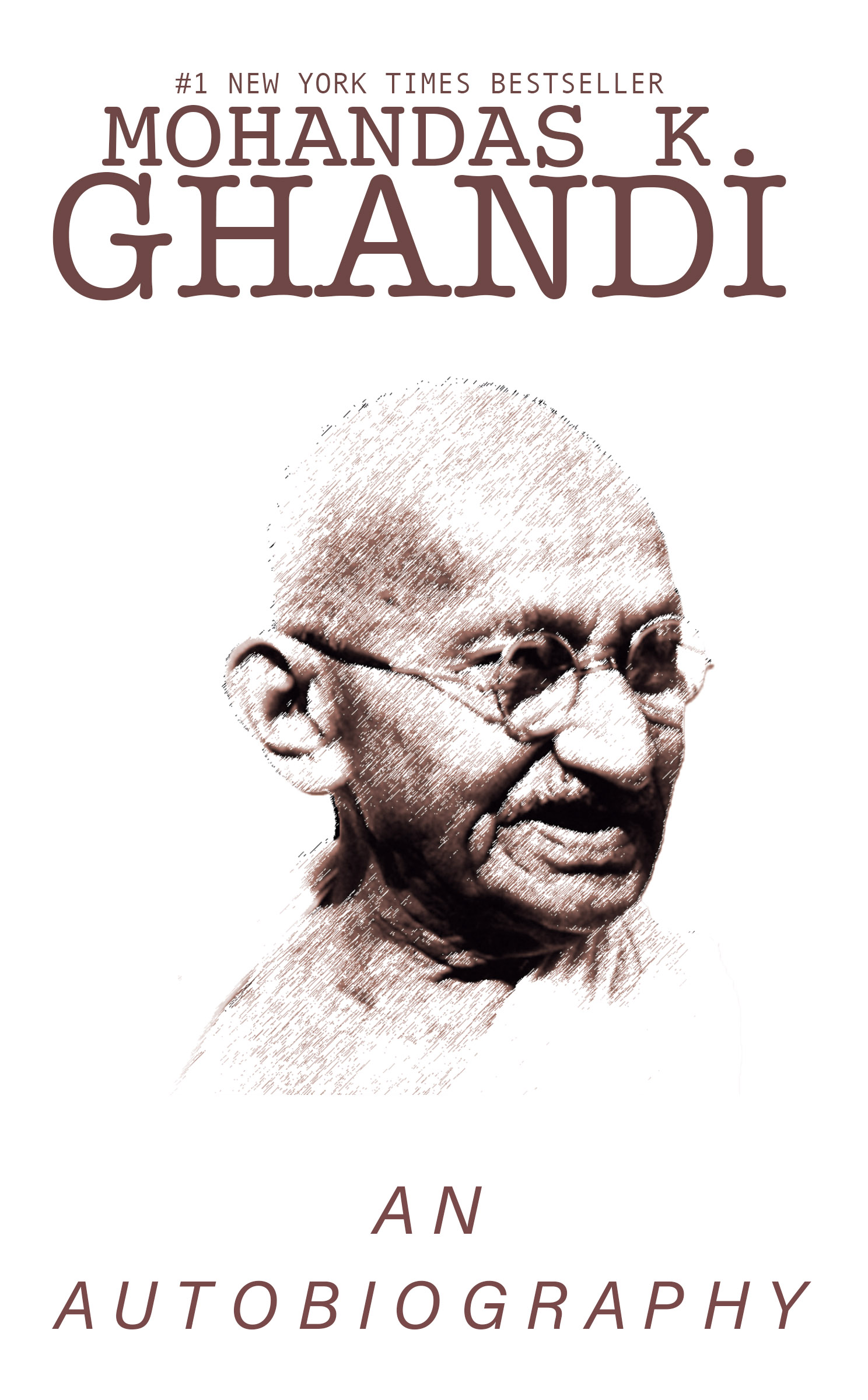 soleimanpour shima book cover (1) (1)