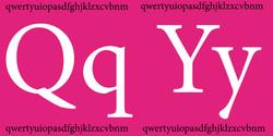 aslynn-typebook-final5