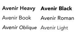 Alec M Typebook Book7