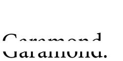 Robertson Final Typebook8