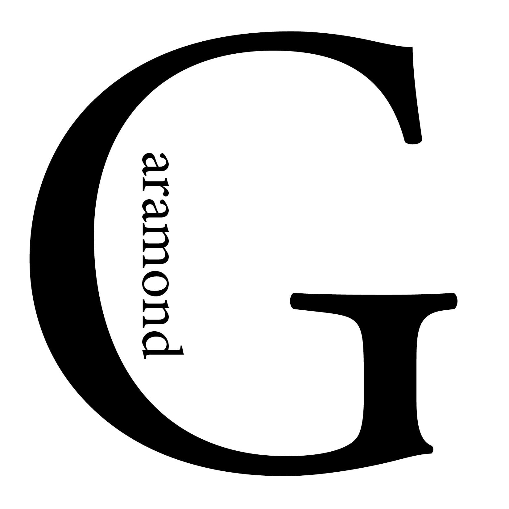 Robertson Final Typebook