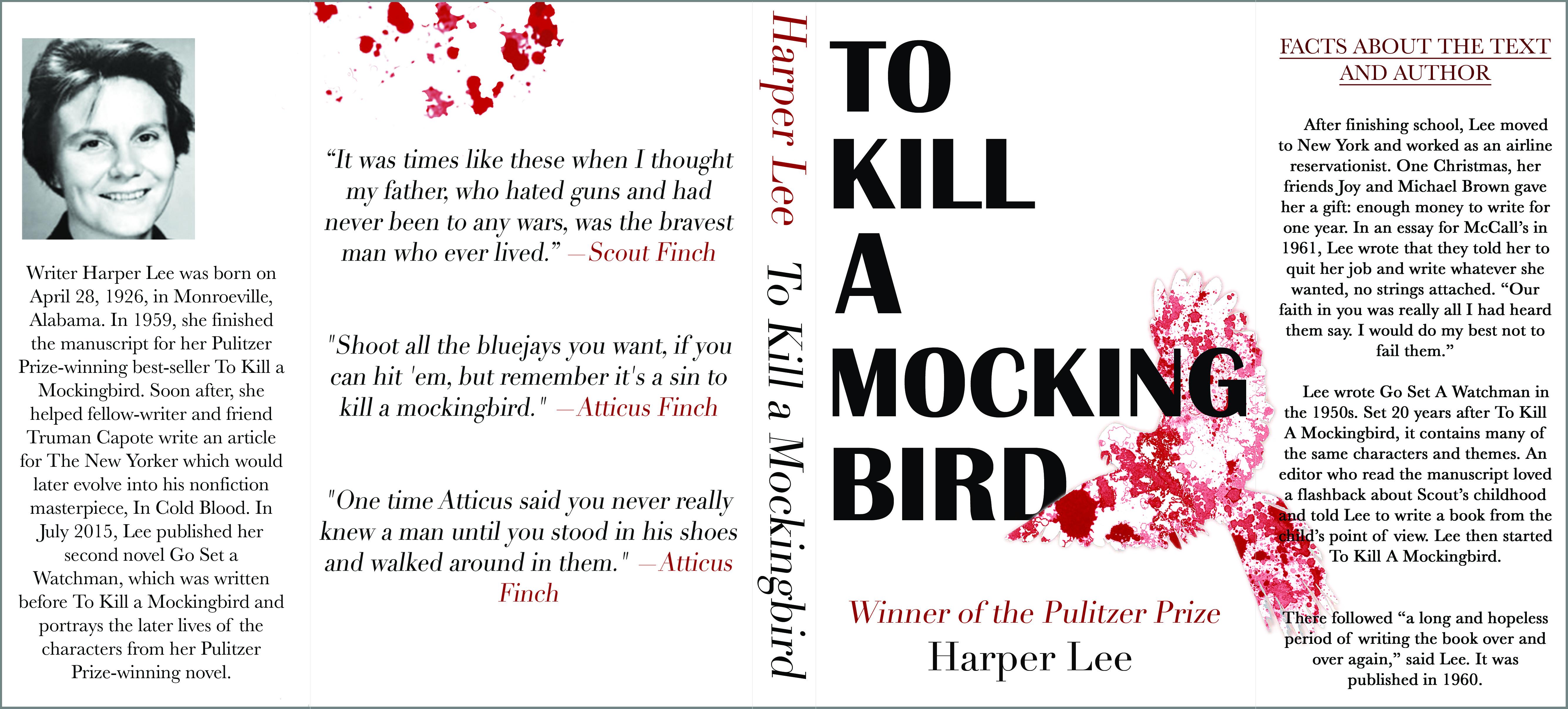 Book Cover Rachel Queen FINAL