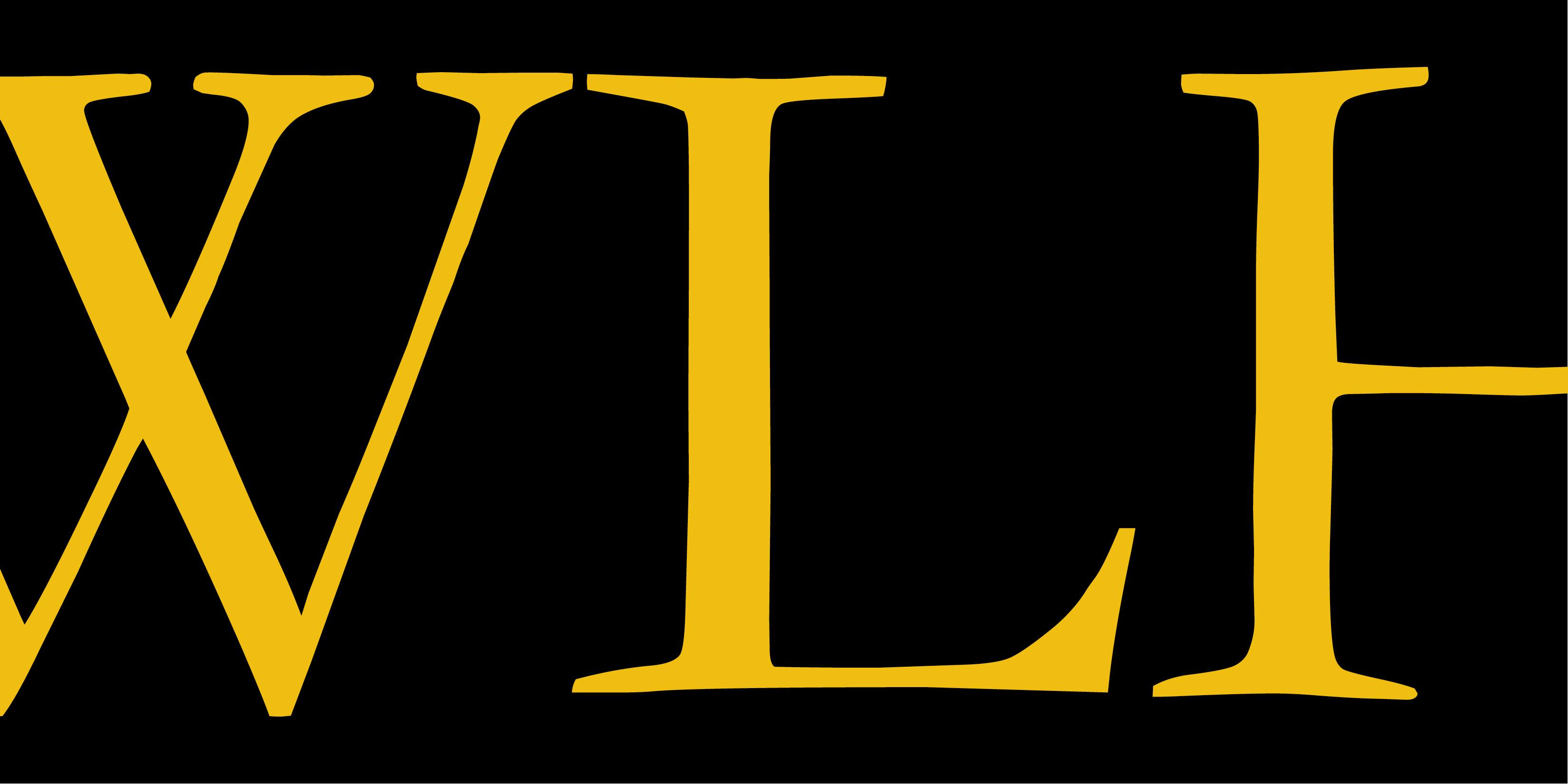 MillerM-TypographyBook6