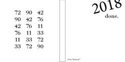 Brenden R. Typebook4