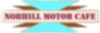 「NOBHILL MOTOR CAFE」ノブヒルモーターカフェは、バイク、車、ファッション、インディアンジュエリー、カフェ。心地よい時間と気持ちの充足を提供するショップです。茨城県土浦市宍塚1751-1