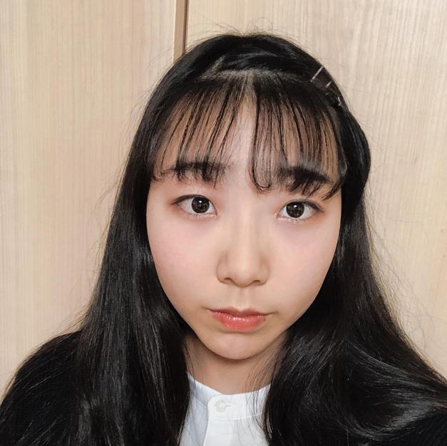 伊藤 綾美