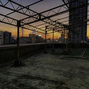rooftop_04.jpg