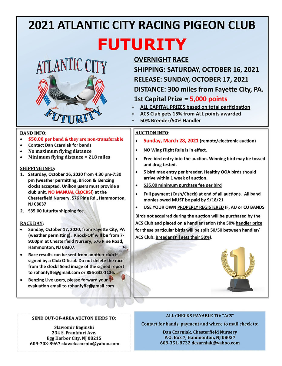 2021 ACS FUTURITY FLYER-final.jpg