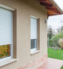 vakolhato-redony-szh-ablakra2-1.jpg