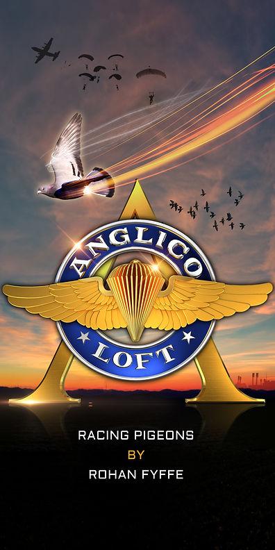 ANGLICO_LoftL_forPHONEscreen.jpg
