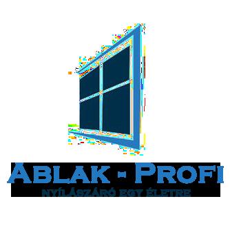 vector-window-house-logo-design-concept-