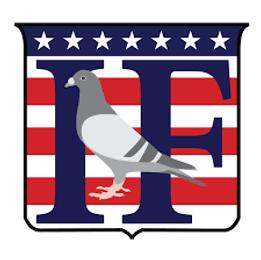 IF Pigeon Logo.png