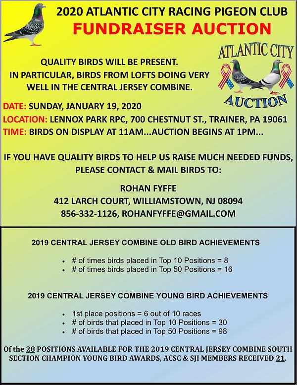 2020 ACS AUCTION FLYER.png