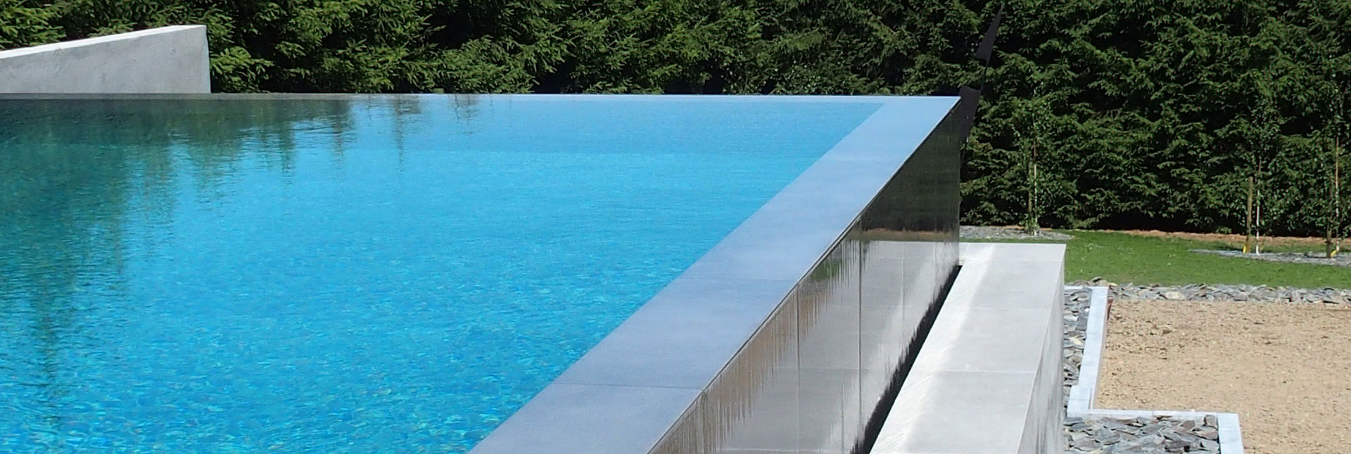constructeur de piscines belgique piscines beton arme With piscine miroir a debordement 2 constructeur de piscines belgique piscines beton arme