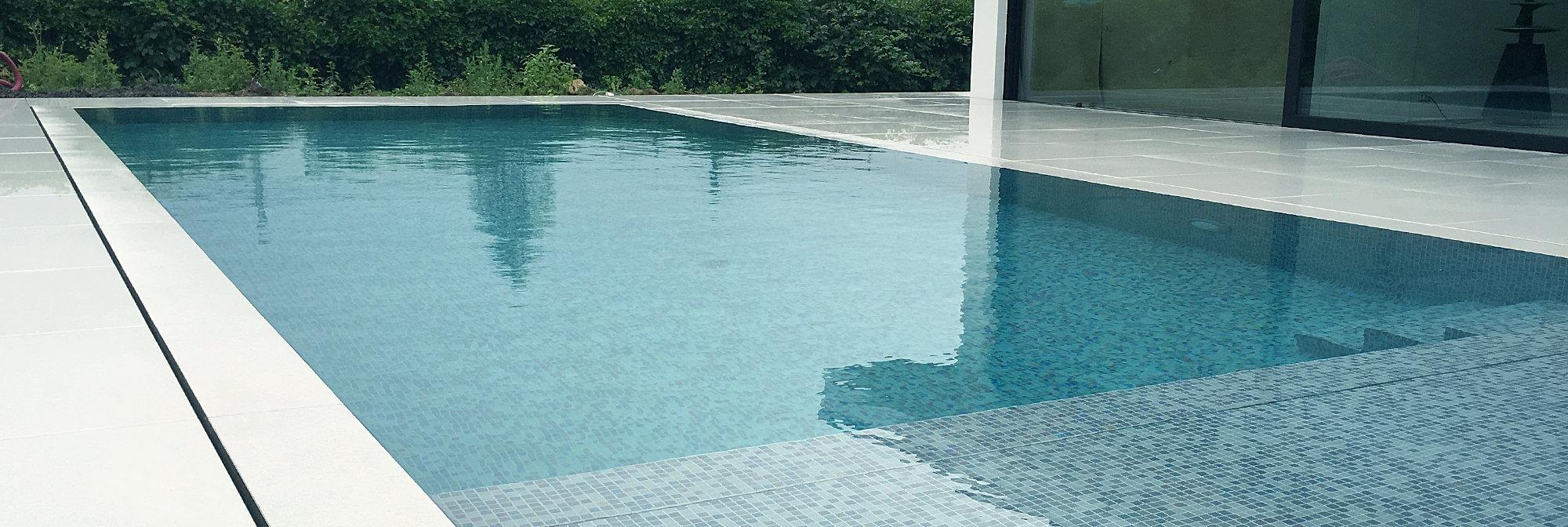 constructeur de piscines belgique piscines b ton arm