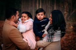 Photographe de famille à Bruxelles