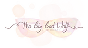 The Big Bad Wolf Photography in Princeton, NJ